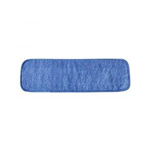 Microfibre Pad