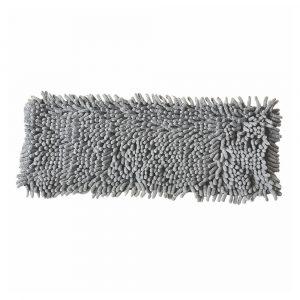 Super Drying Mop Head