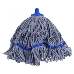 Syrtex Colour Yarn Blue Maxi