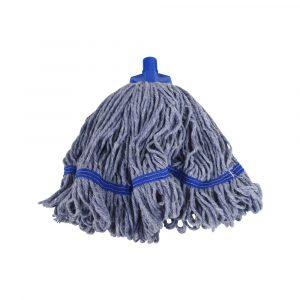 Syrtex Colour Yarn Blue Midi