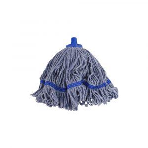 Syrtex Colour Yarn Blue Mini
