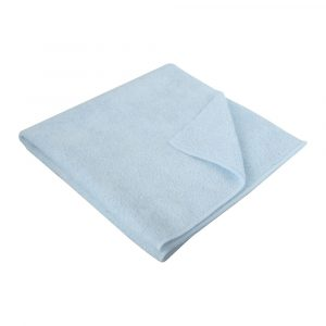 General Purpose Cloth Blue
