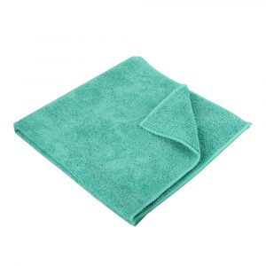 General Purpose Cloth Green