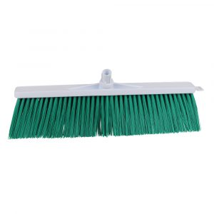 500mm Yard Broom